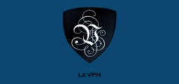 Le VPN | Review and cost