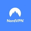 NordVPN | Review and cost 2020