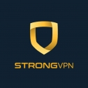StrongVPN | Review and cost 2021