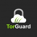 TorGuard | Review and cost 2020