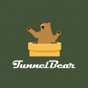 TunnelBear | Review and cost 2020