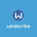Windscribe VPN | Review and cost 2020