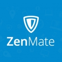 Zenmate | Review and cost 2020