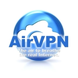 AirVPN | Review and cost 2019