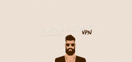 Anonymous VPN | Review and cost