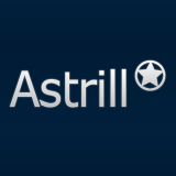 Astrill | Review and cost 2019