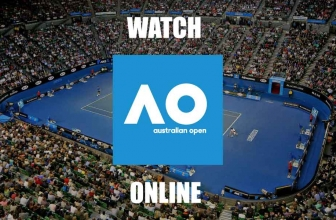 Australian Open live streaming: How to watch Australian Open?