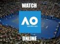 Australian Open live streaming: How to watch Australian Open?