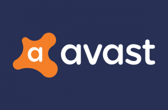 Avast SecureLine | Review and cost