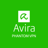 Avira Phantom VPN | Review and cost 2019
