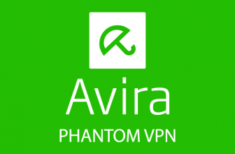 Avira Phantom VPN | Review and cost