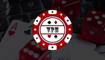 5 best VPN for betting | Unblock UK gambling websites from anywhere