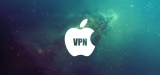 5 best Mac VPN | Stay anonymous & access blocked content