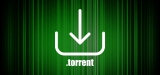 Best torrent client: What's the best torrenting program available?