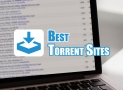 Top 10 Best Torrent Sites That Work in 2018