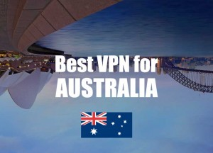 The Best VPN Service UK, Discover the reviews of the Best VPN Service