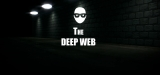 Best VPN for Tor: How to use Tor to discover what is the deep web?