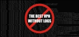 Best VPN no logs 2019: The final list of the best VPN without logs