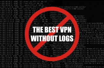 Best VPN no logs 2018: The final list of the best VPN without logs