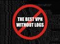 Best VPN no logs 2017: The final list of the best VPN without logs