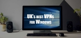 Need a VPN? Get the Best Free VPN for Windows