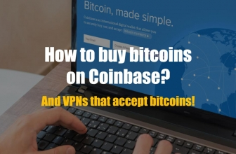 Coinbase tutorial: How to buy bitcoin with Coinbase?
