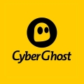 CyberGhost | Review and cost 2020