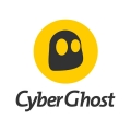 CyberGhost | Review and cost (Update Aug 2018)