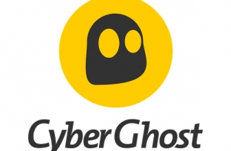 CyberGhost | Review and cost (Update Sep 2018)