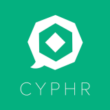 Cyphr: The free encrypted messaging app for your mobile