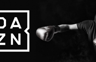 DAZN' confused no more: Get your DAZN live stream with a DAZN VPN!