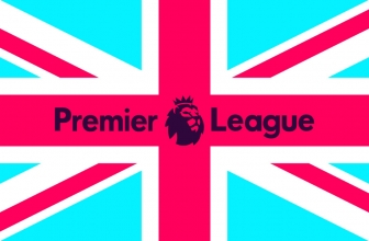 EPL live streaming: How to watch Premier League live online?