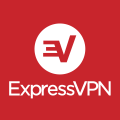 ExpressVPN review (Aug 2018)