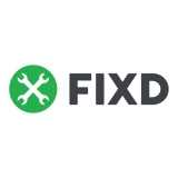FIXD UK: Instantly translates your car's problems! Does FIXD work?