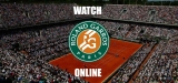 French Open live stream: How to watch Roland Garros 2019 live?
