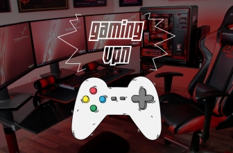 Best VPN for gaming   What is the fastest VPN for gaming?