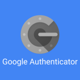 Google Authenticator: Using Google Two Factor authentication