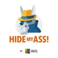 HideMyAss | Review and cost (Update Feb 2019)