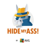 HideMyAss | Review and cost 2019
