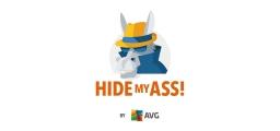 HideMyAss | Review and cost (Update Jun 2018)
