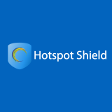 Hotspot Shield | Review and cost 2019