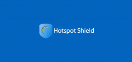 Hotspot Shield | Review and cost