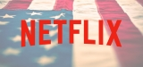 How to watch American Netflix in the United Kingdom? (Nov 2019)