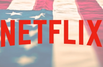 How to get American Netflix in the United Kingdom? (Aug 2018)