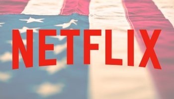 How to watch American Netflix in the United Kingdom? (Mar 2021)