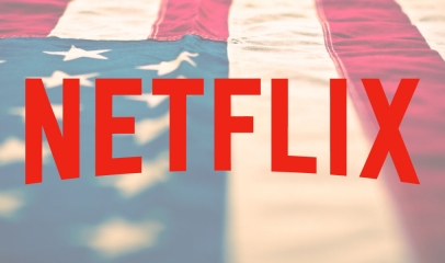 How to watch American Netflix in the United Kingdom? (Oct 2019)