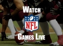 How to Watch NFL Streams with a VPN in 2018?