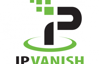 IPVanish Review and pricing