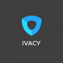 VPN Ivacy Review 2021: What Is This Service Really Worth?