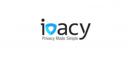 Ivacy | Review and cost